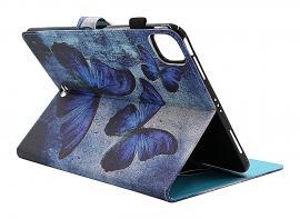 Standcase Design Etui Apple iPad Pro 11 (2020) (2nd Generation)