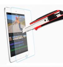 Panserglass Samsung Galaxy Tab S2 (9.7)