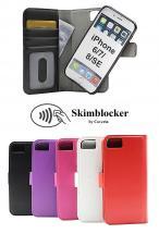 Skimblocker Magnet Wallet iPhone 6/6s