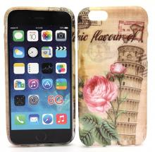 Designskal TPU iPhone 6/6s