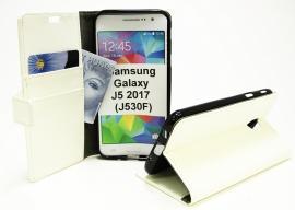 Standcase Wallet Samsung Galaxy J5 2017 (J530FD)