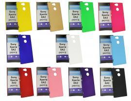 Hardcase Deksel Sony Xperia XA2 (H3113 / H4113)