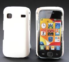 Hardcase Deksel Samsung Galaxy Gio (S5660)