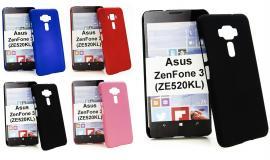 Hardcase Deksel Asus ZenFone 3 (ZE520KL)