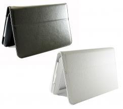 Standcase Etui Huawei MediaPad 7 Youth 2