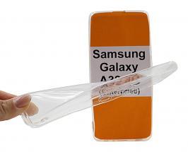 Ultra Thin TPU Deksel Samsung Galaxy A32 4G (SM-A325F)