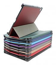 Cover Case Lenovo Tab P11 (ZA7R)