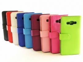Lommebok-etui Samsung Galaxy A5 (SM-A500F)