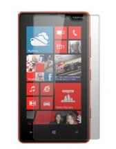 Nokia Lumia 820 Skjermbeskyttelse