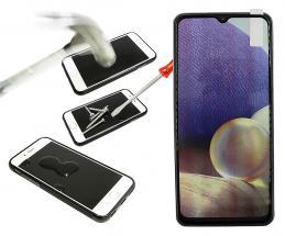 Full Frame Skjermbeskyttelse av glass Samsung Galaxy A32 5G (A326B)
