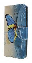 Designwallet Samsung Galaxy A51 5G (SM-A516B/DS)