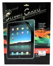 "Skjermbeskyttelse Samsung Galaxy Tab Pro 8,4"" (T320)"