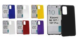 Hardcase Deksel Xiaomi Mi 10T / Mi 10T Pro