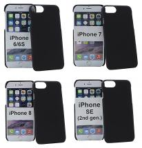 Hardcase Deksel iPhone 6/6s/7/8 & iPhone SE (2nd Generation)