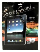 Skjermbeskyttelse iPad 2,3 och 4
