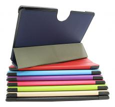 Cover Case Acer Iconia Tab 10 A3-A50