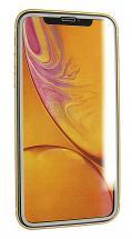 Full Frame Panserglass iPhone XR