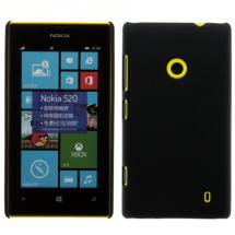 Hardcase Deksel Nokia Lumia 520