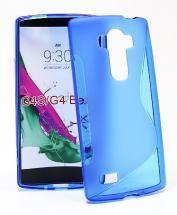 S-Line Deksel LG G4s (H735)