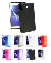 X-Line Deksel Samsung Galaxy Tab A 7.0 (T280)