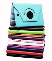 360 Etui Samsung Galaxy Tab S2 (8.0)