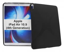 X-Line Deksel Apple iPad Air 10.9 (2020)
