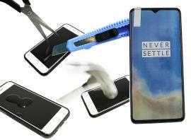 Skjermbeskyttelse av glass OnePlus 7T