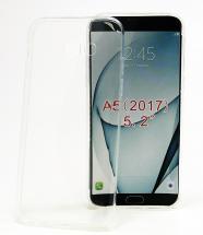 Ultra Thin TPU Deksel Samsung Galaxy A5 2017 (A520F)