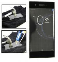 Full Frame Panserglass Sony Xperia XA1 (G3121)