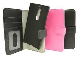 Magnet Wallet Nokia 5