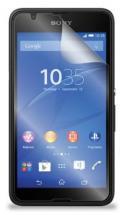 Skjermbeskyttelse Sony Xperia E4g (E2003)