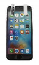 6-pakning Skjermbeskyttelse iPhone 8