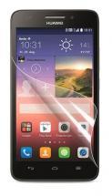 Skjermbeskyttelse Huawei Ascend G620s