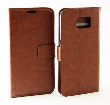 Crazy Horse wallet Samsung Galaxy S6 (G920F)