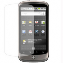 HTC Google Nexus One Touch G5 Skjermbeskyttelse