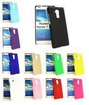 Hardcase Deksel Huawei Honor 7 Lite (NEM-L21)