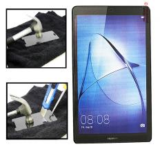 Panserglass Huawei MediaPad T3 7