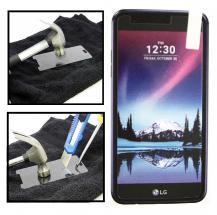 Glassbeskyttelse LG K4 2017 (M160)