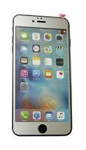 Panserglass iPhone 6 Plus / 6S Plus