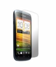 Skjermbeskyttelse HTC One S