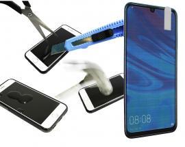 Skjermbeskyttelse av glass Huawei P Smart 2019