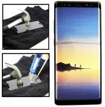 Full Frame Panserglass Samsung Galaxy Note 8 (N950FD)
