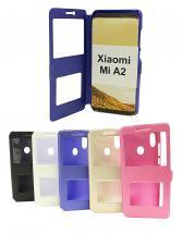 Flipcase Xiaomi Mi A2