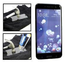 Full Frame Pansarglas HTC U11