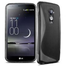 S-Line Deksel LG G Flex (D955)