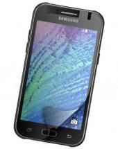 Skjermbeskyttelse Samsung Galaxy J5 (SM-J500F)