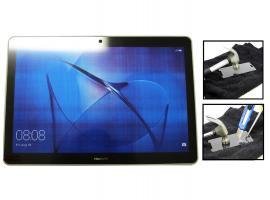 Panserglass Huawei MediaPad T3 10 LTE