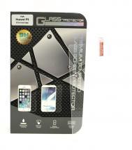 Glassbeskyttelse Huawei P9