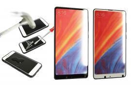 Full Frame Skjermbeskyttelse av glass Xiaomi Mi Mix 2s