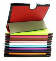 Cover Case Acer Iconia One B3-A30